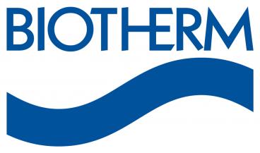 biotherm-nouveau_logo