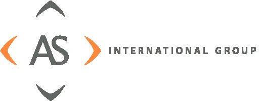 logo-as-group