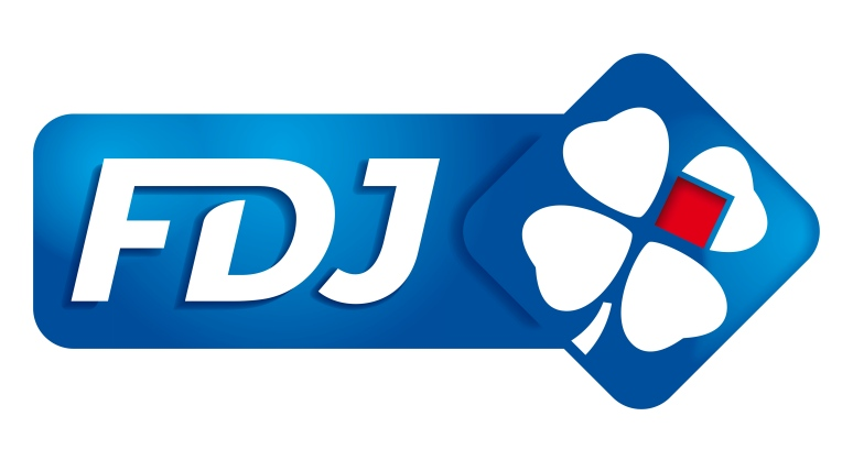 logo-fdj-fin-simple-print