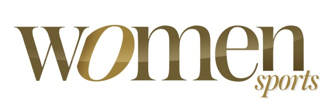 women-sports-logo